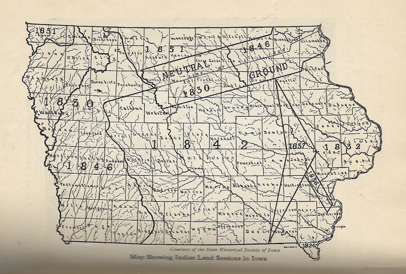 1837land