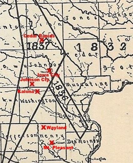 1837LandC