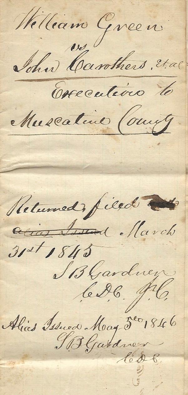 1845alias