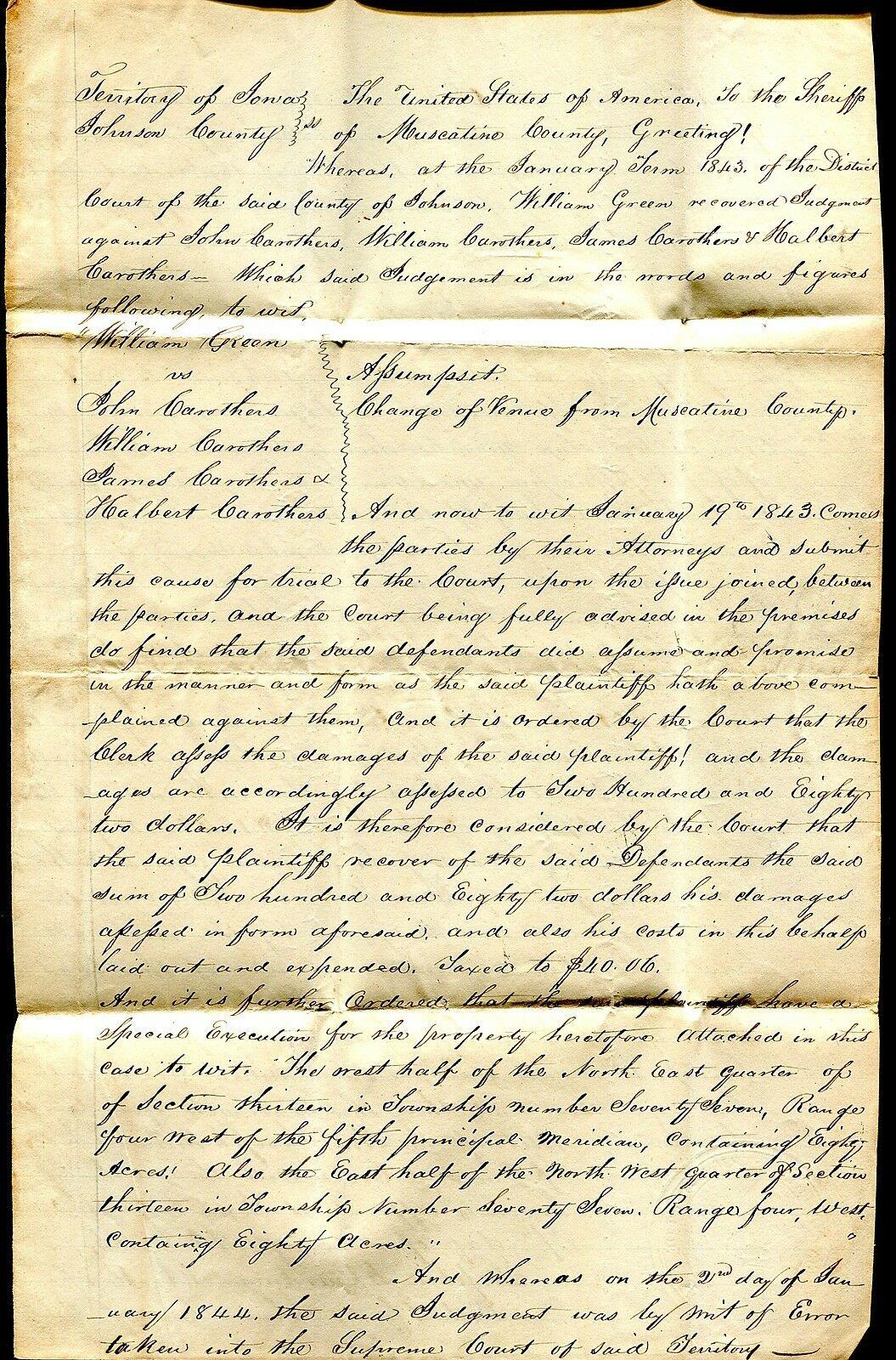 1845letterc