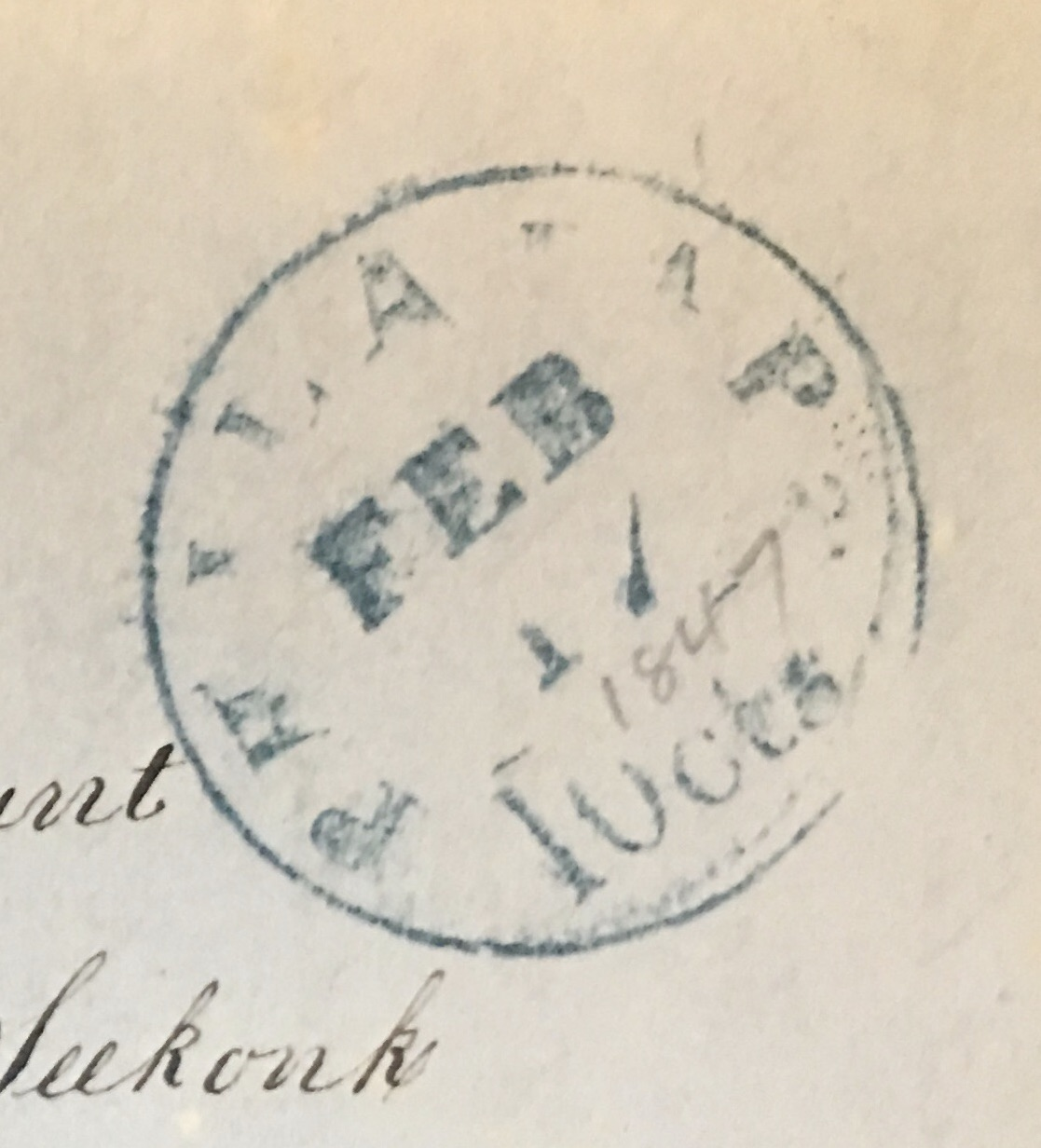 1847-1