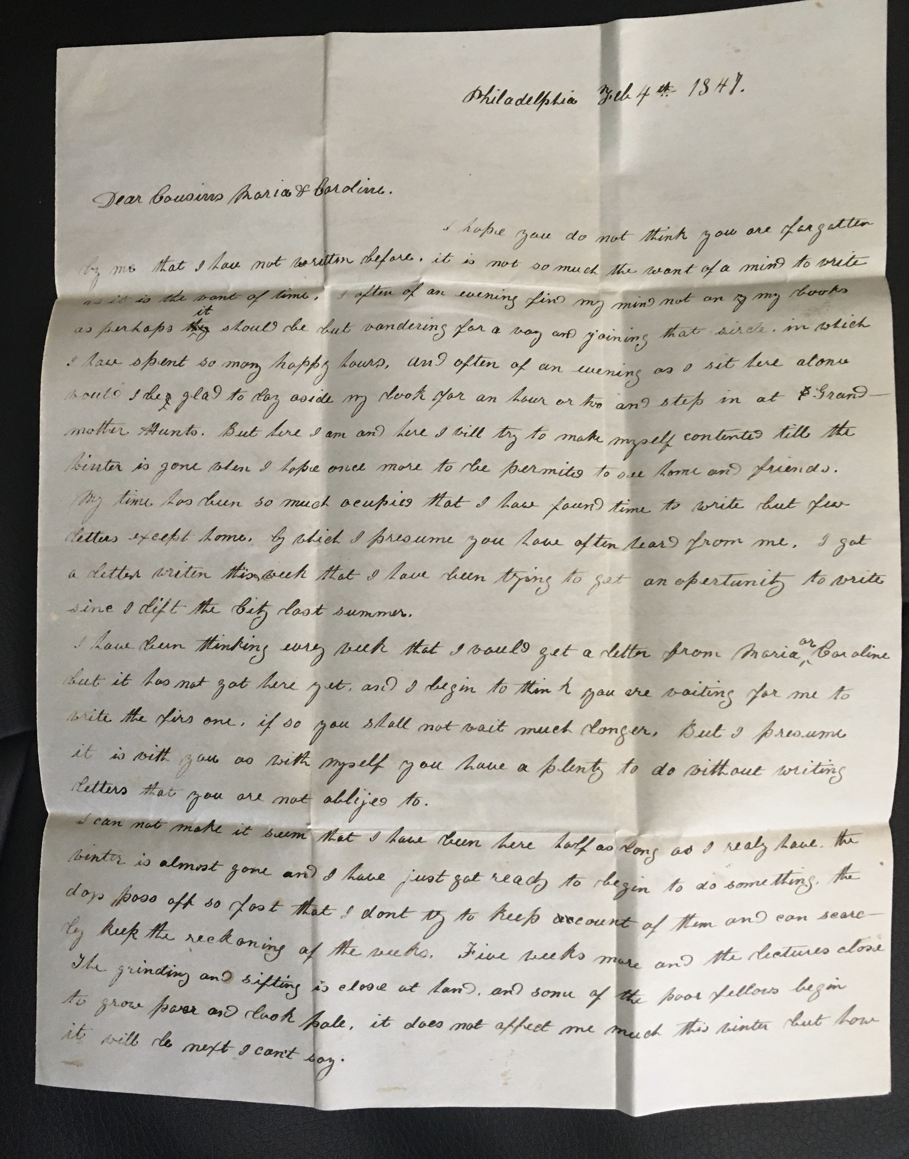 1847-3