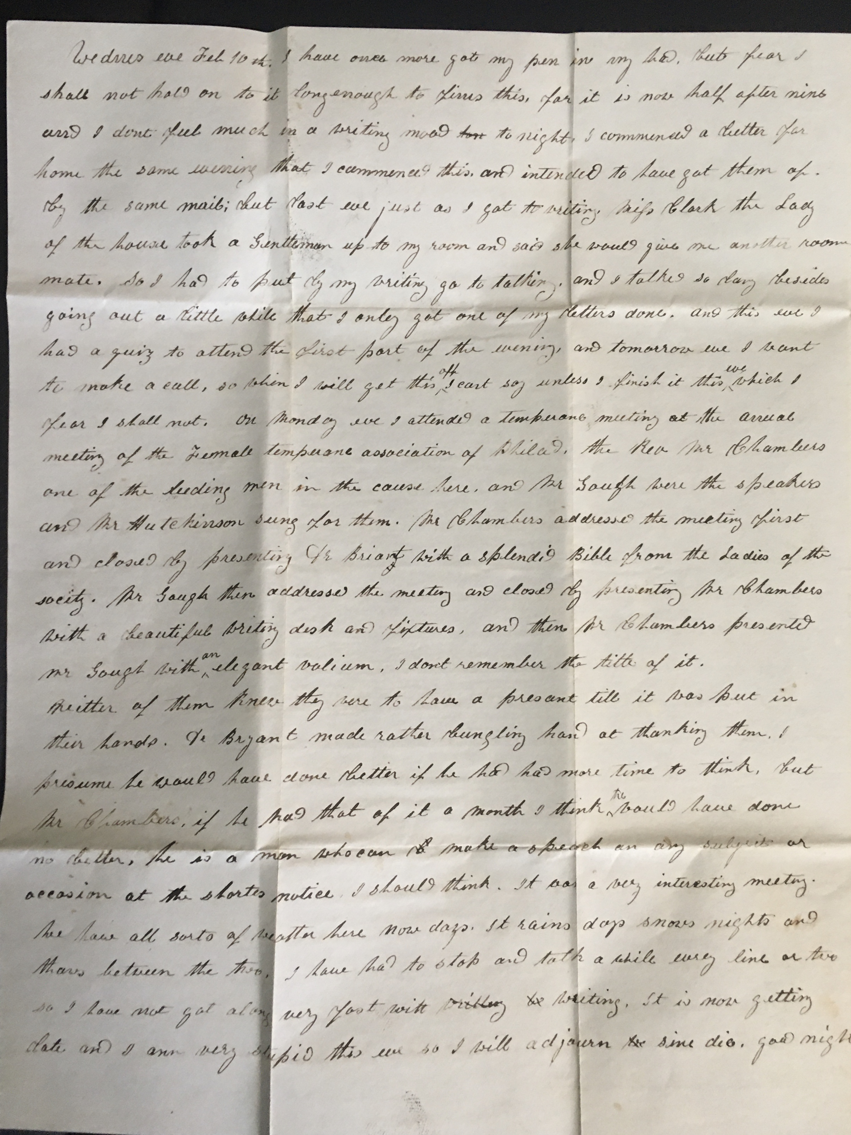 1847-4