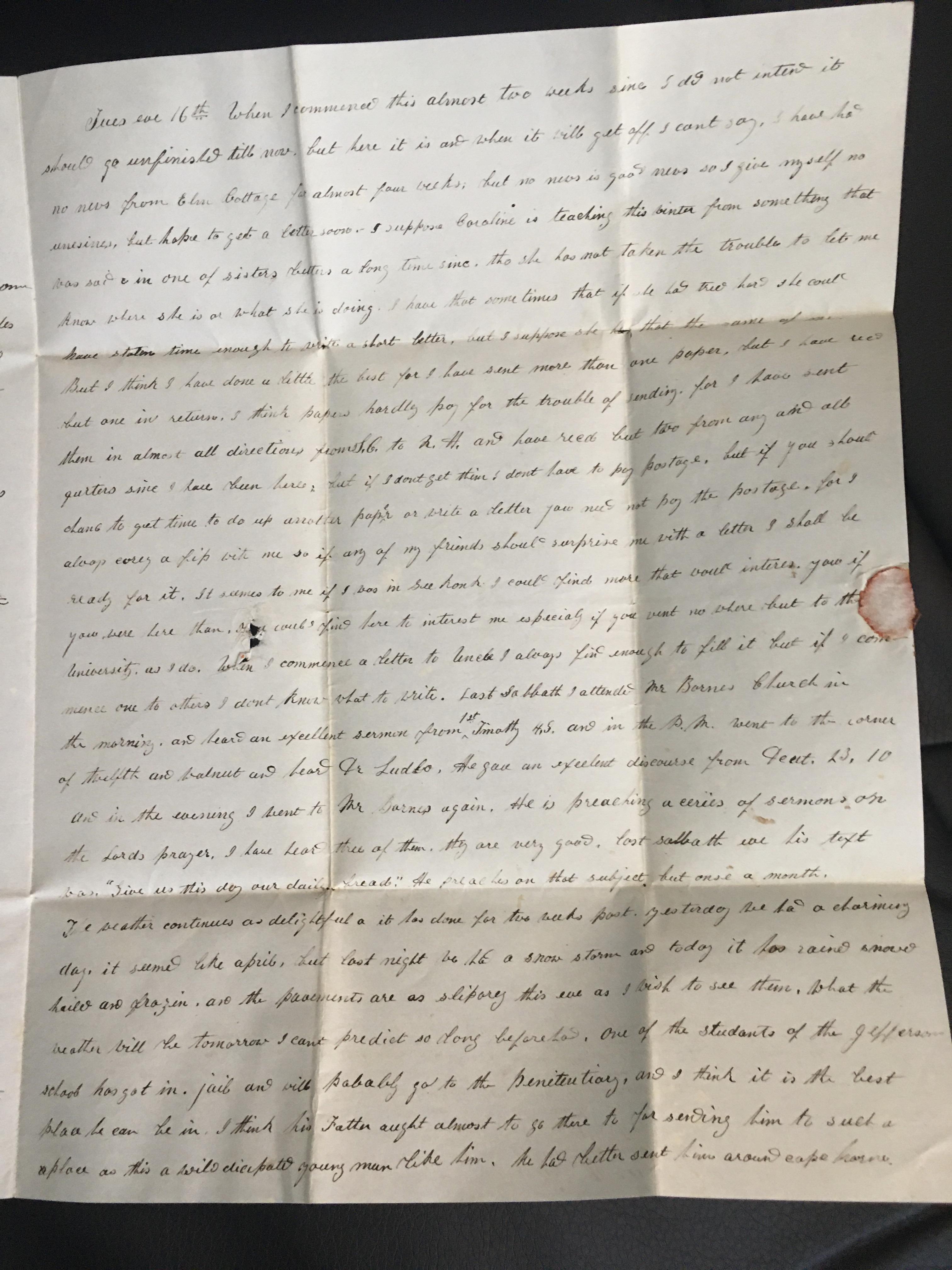 1847-5