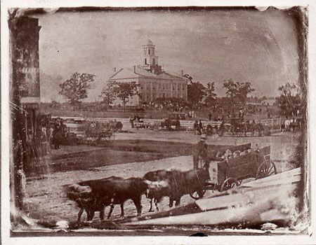 1853-pentacrest