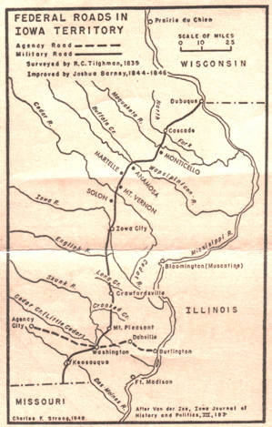 1855-military_road_map