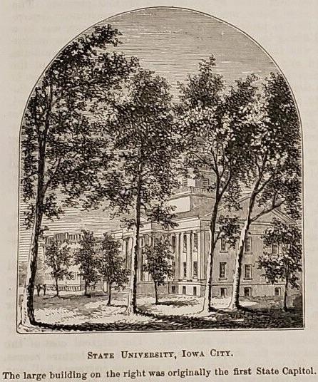 1861statejournal3