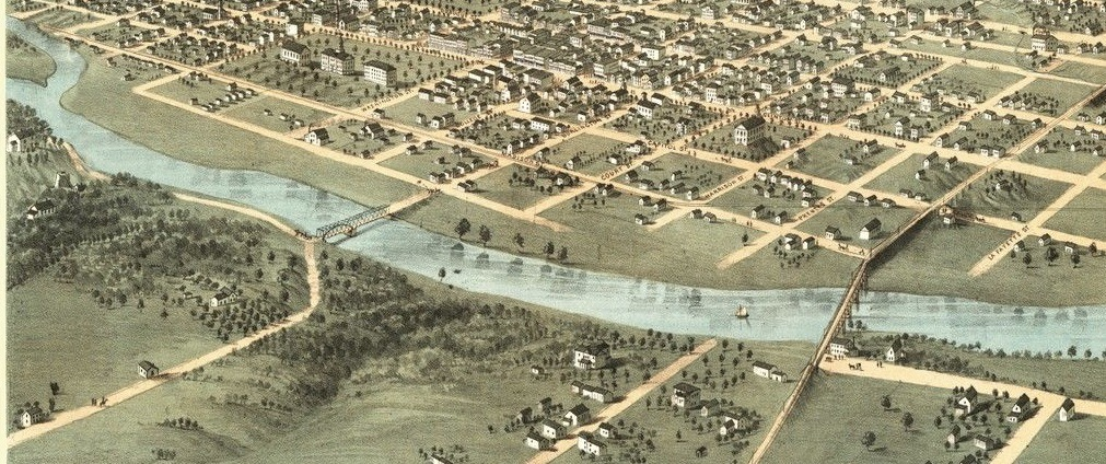 1868-iowacitymap3