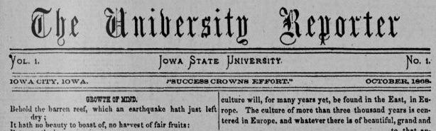 1868-UnivReporter