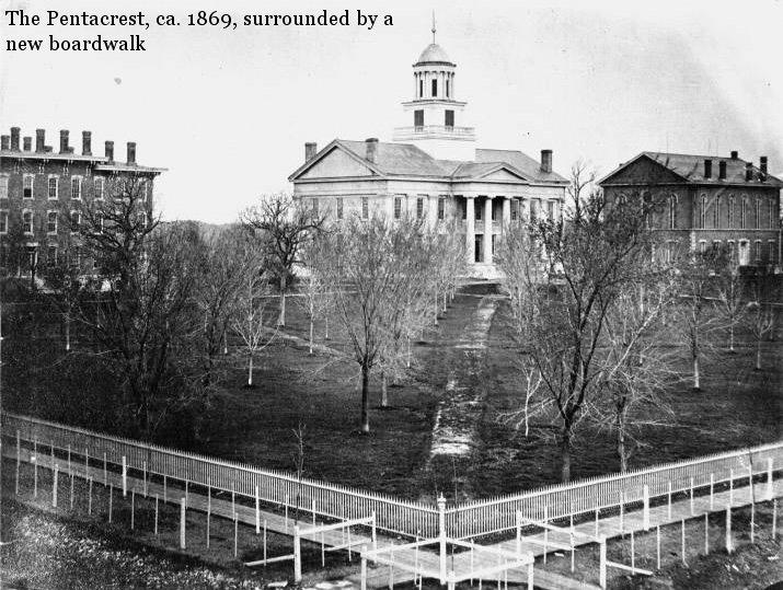 1869-pentacrest