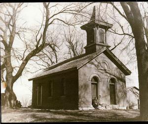 1870schoolhouse