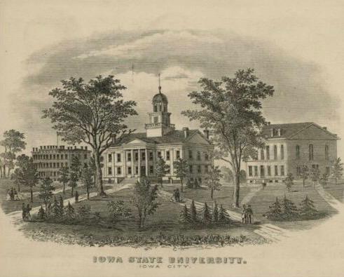 1875 penacrest