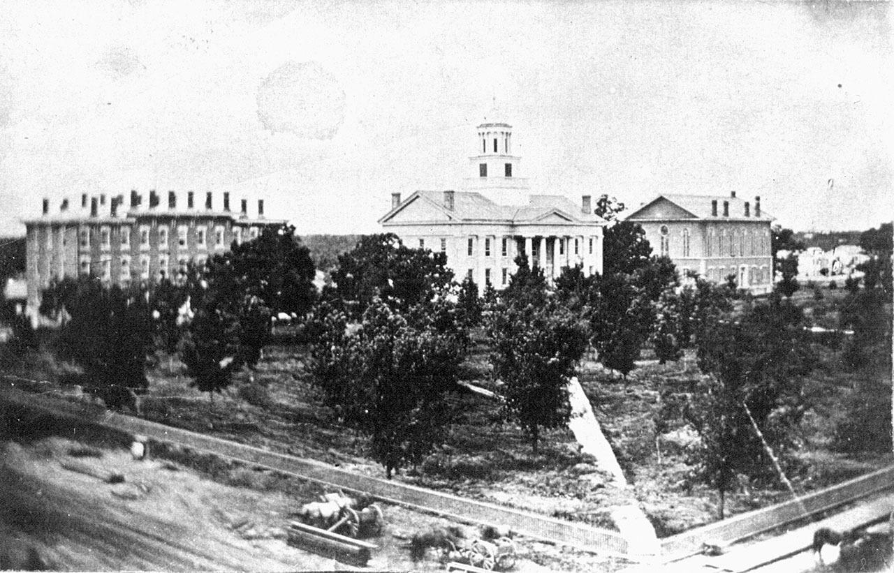 1880pentecrest