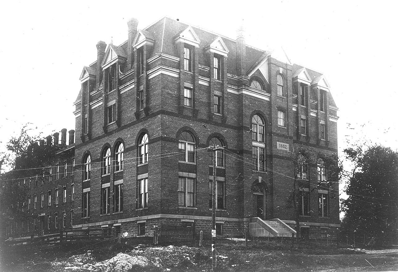 1882medicalbldg