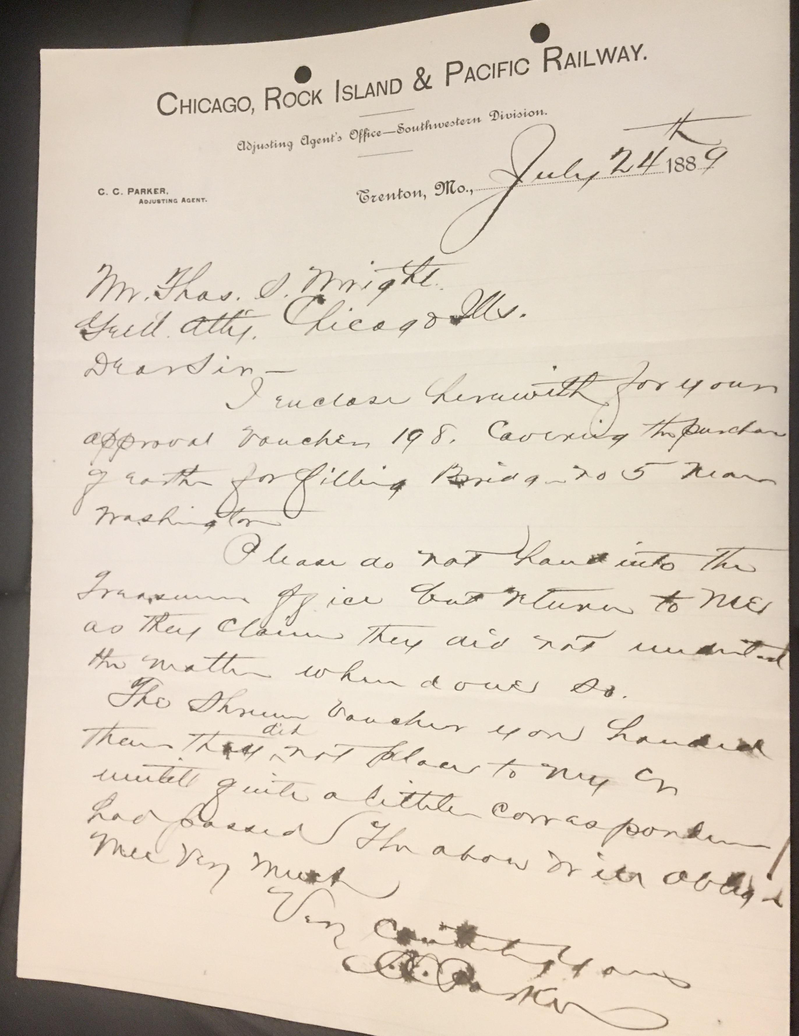 1889RITrenton