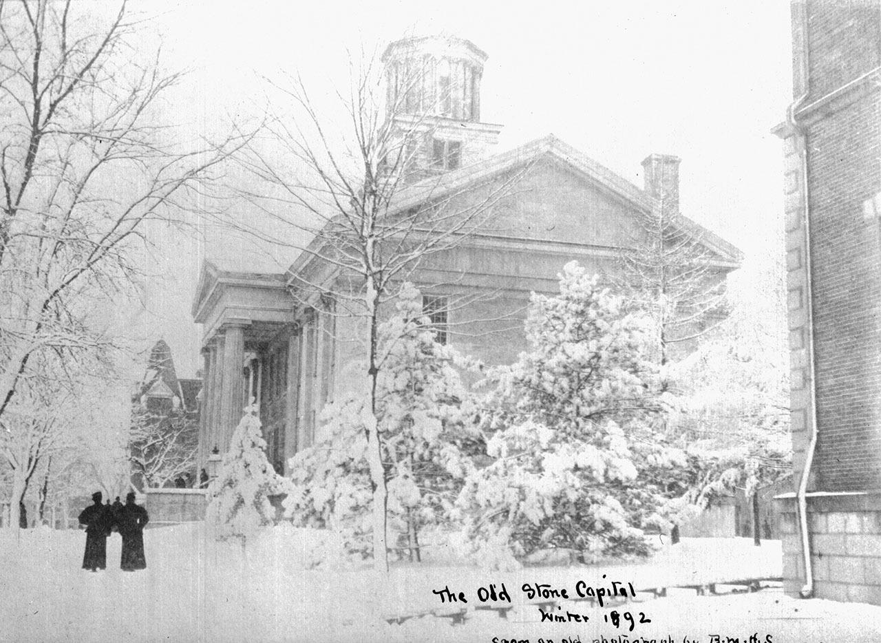 1892-OldCap