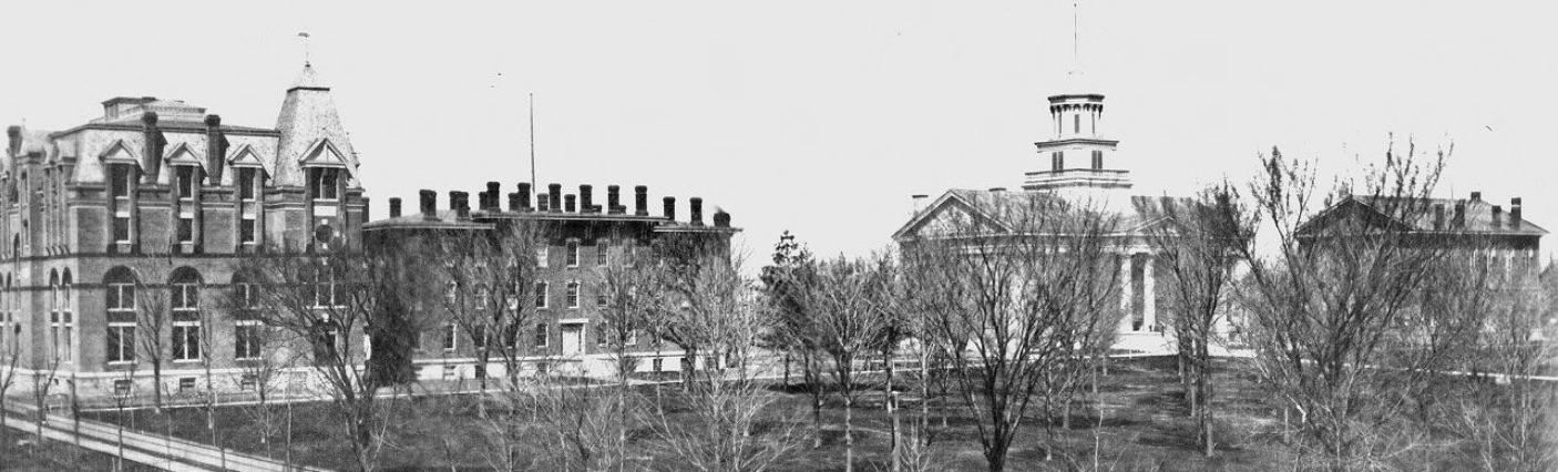1893-pentacrest