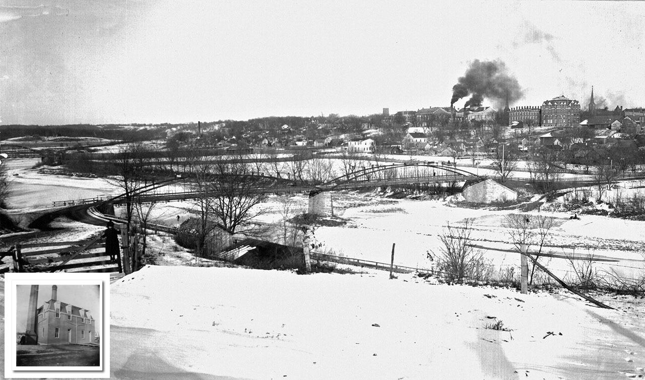 1894BurlingtonStBridge