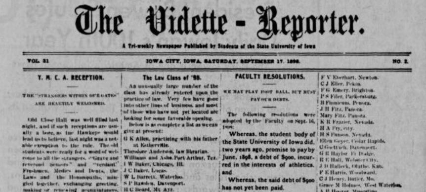 1898-Sept17VidetteReporter