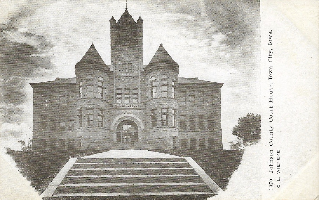 1900-CourtHouse