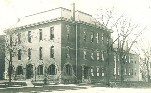 1900-dentalblg