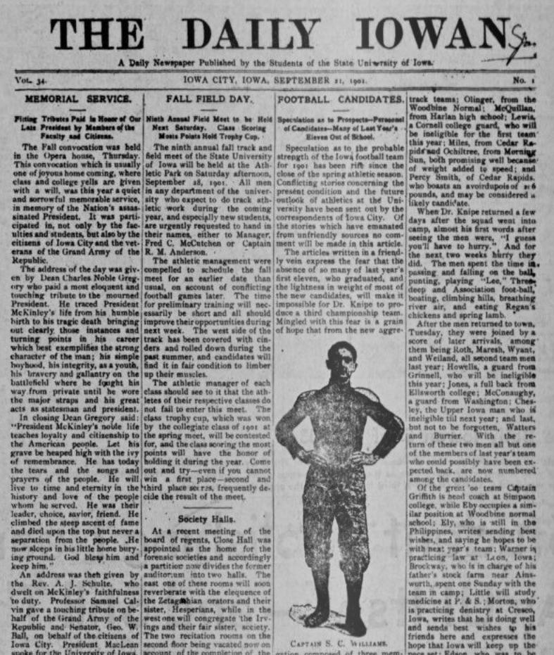 1901-Sept21DI