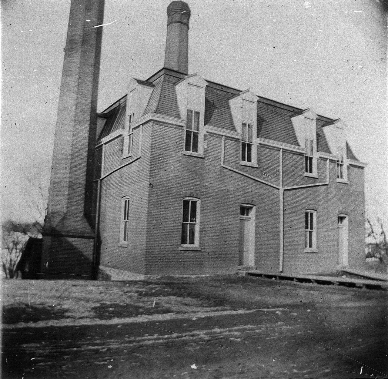 1901armory