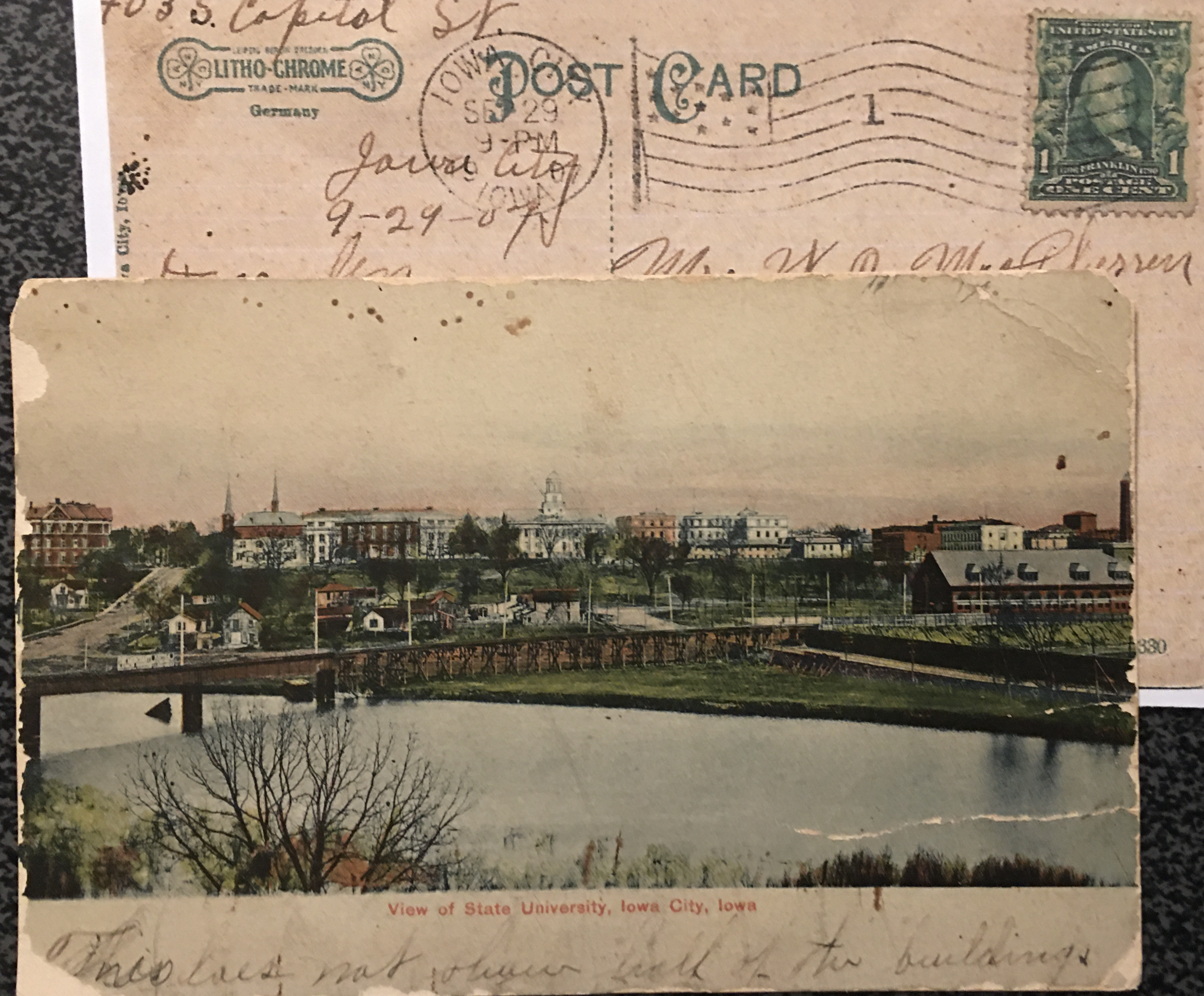 1907-CRANDIC