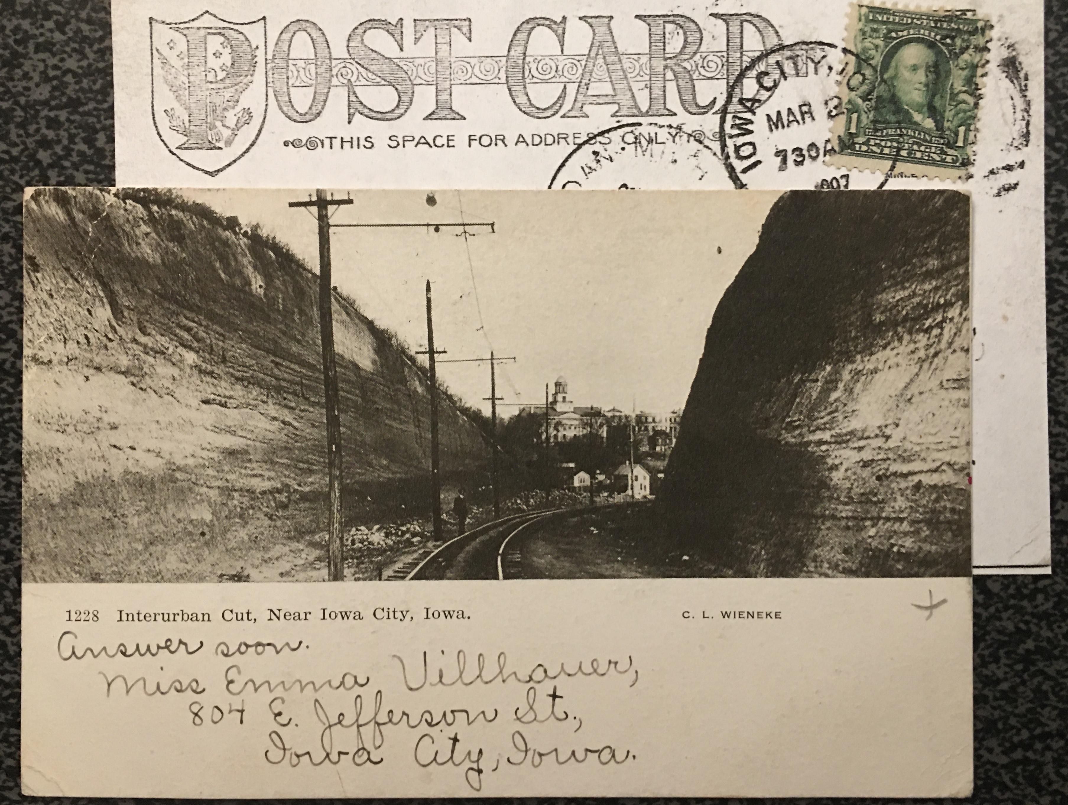 1907-CRANDIC1