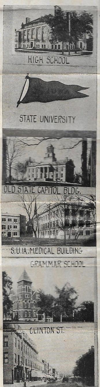 1907trolly1