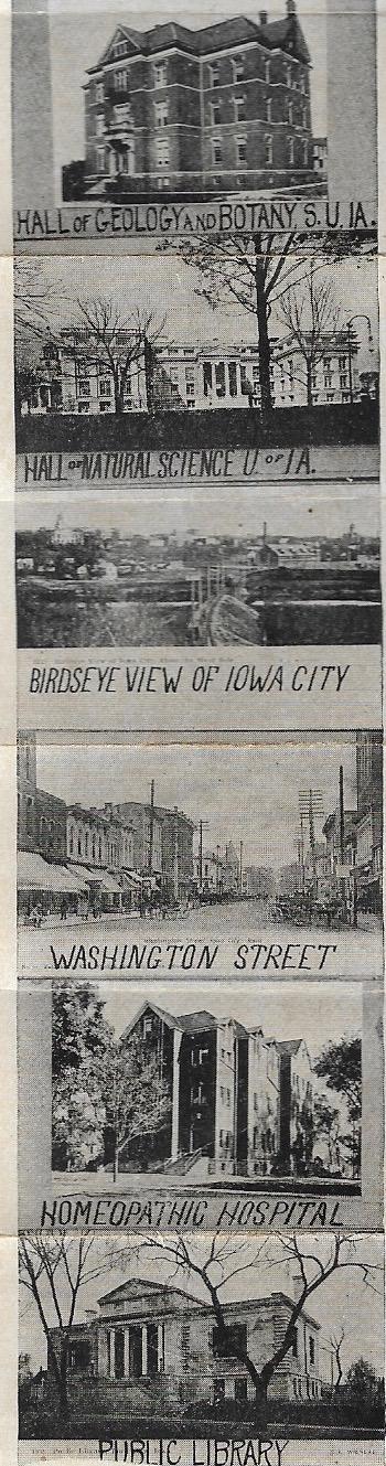 1907trolly2