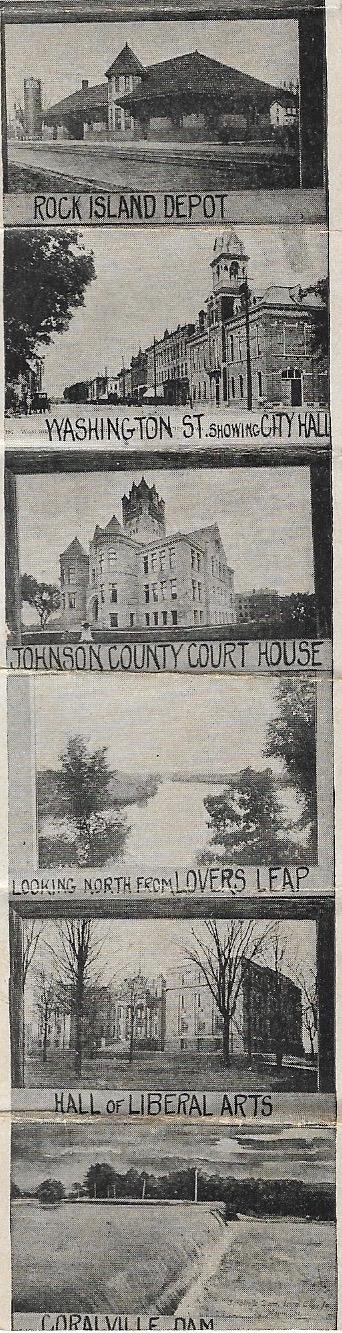 1907trolly4
