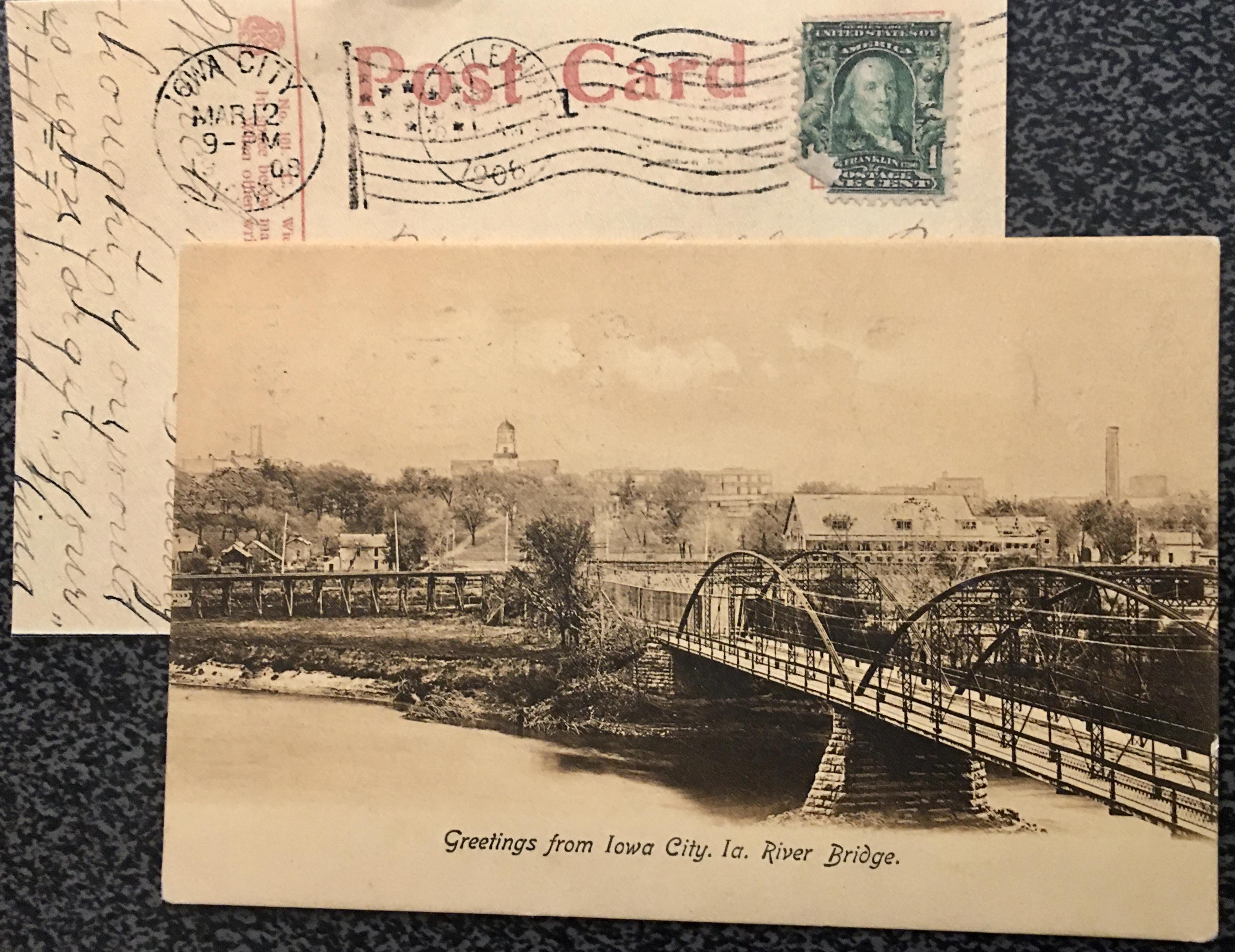 1908-IowaAve