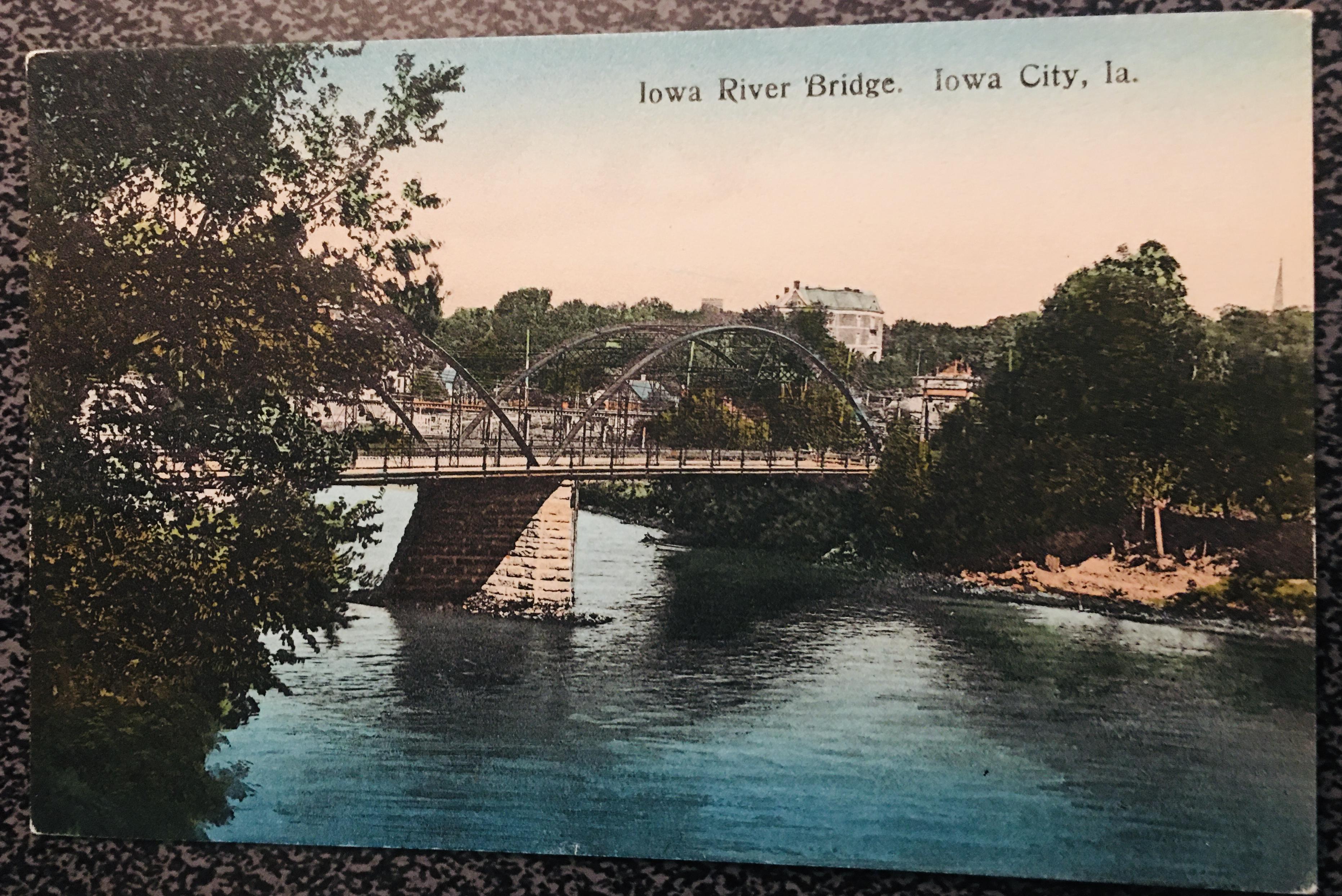 1908-IowaAve2