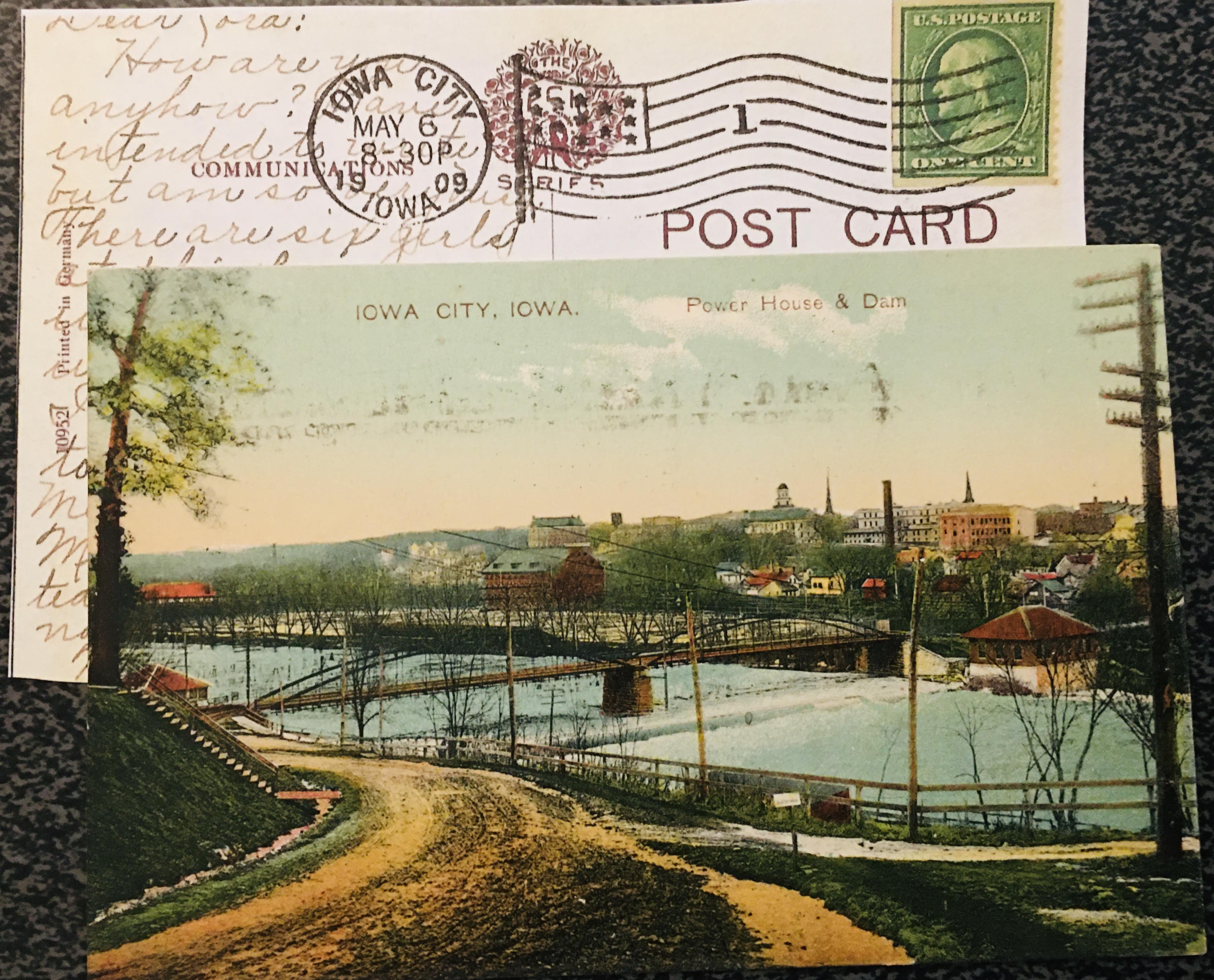 1909-BurlingtonSt