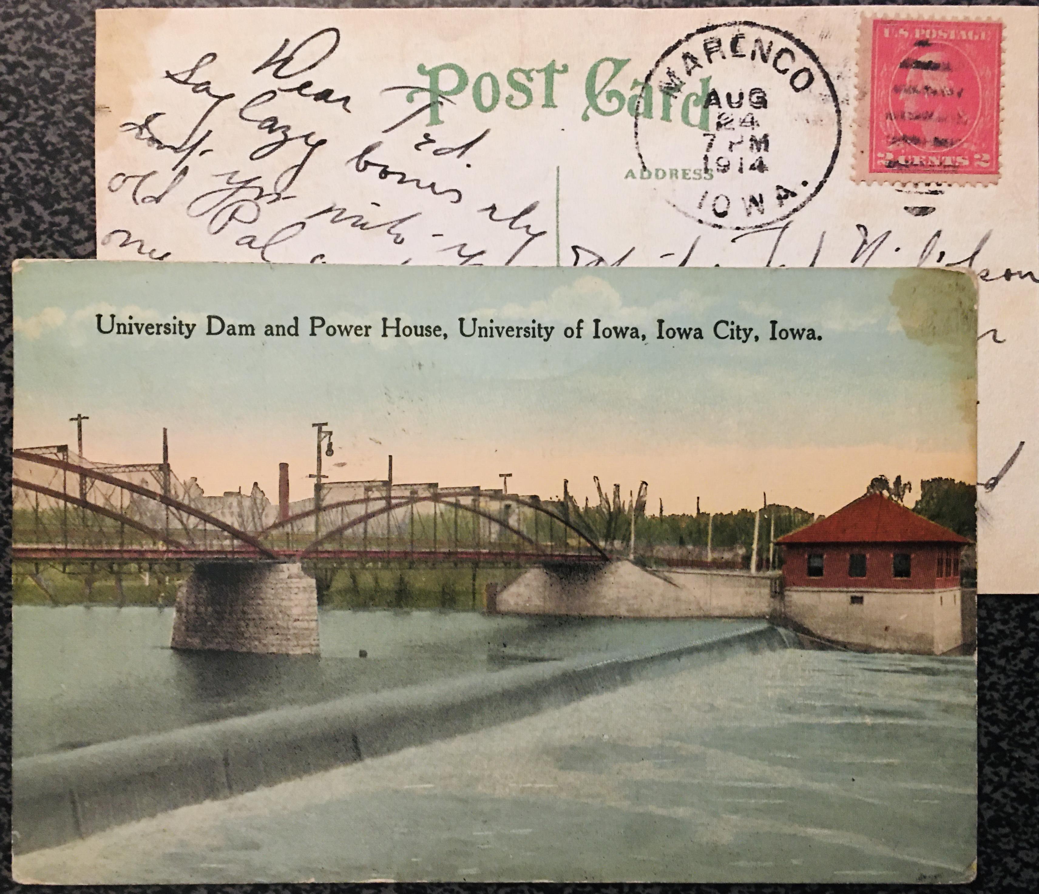 1914-BurlingtonSt