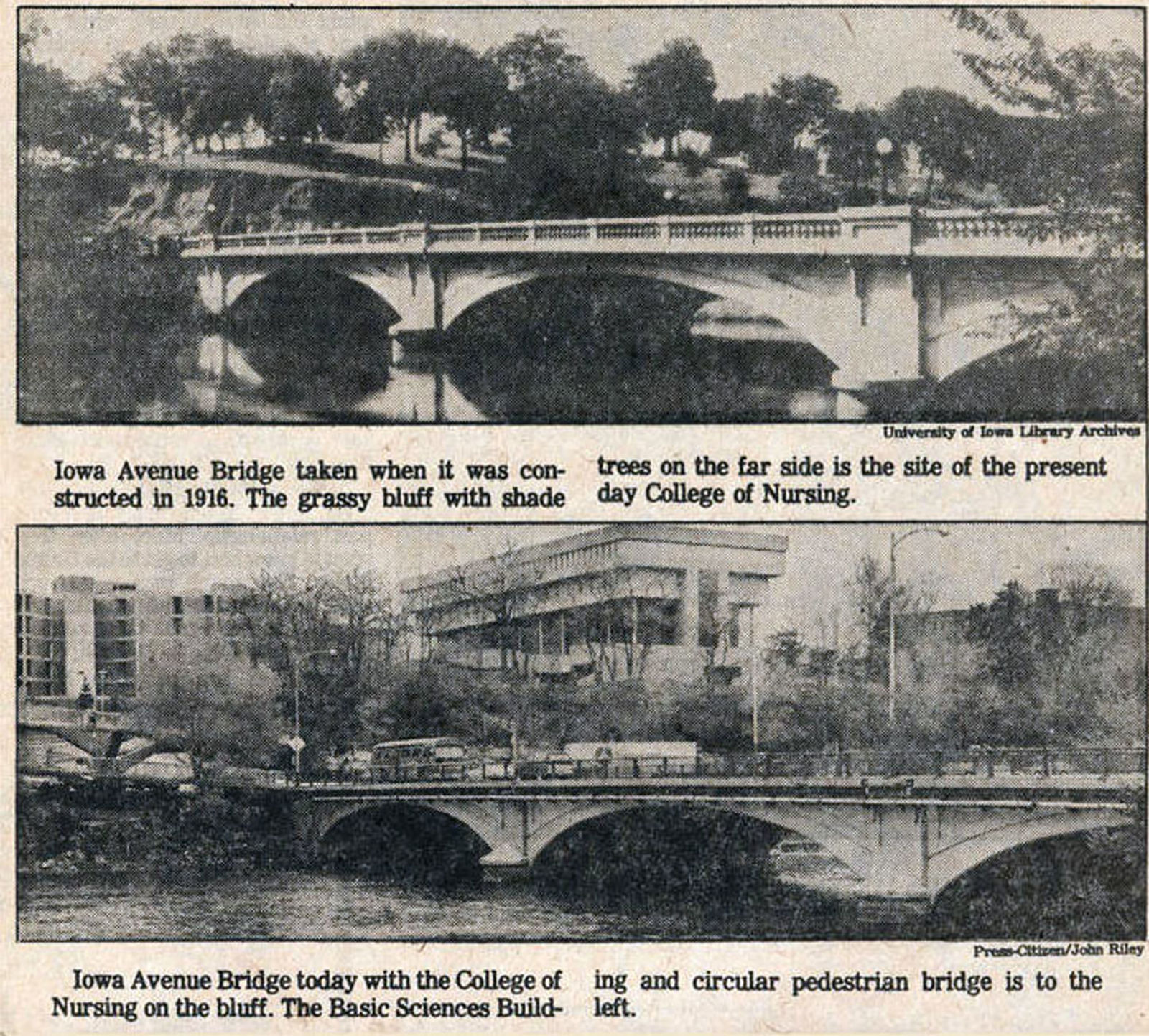 1916-iowaavenue bridge