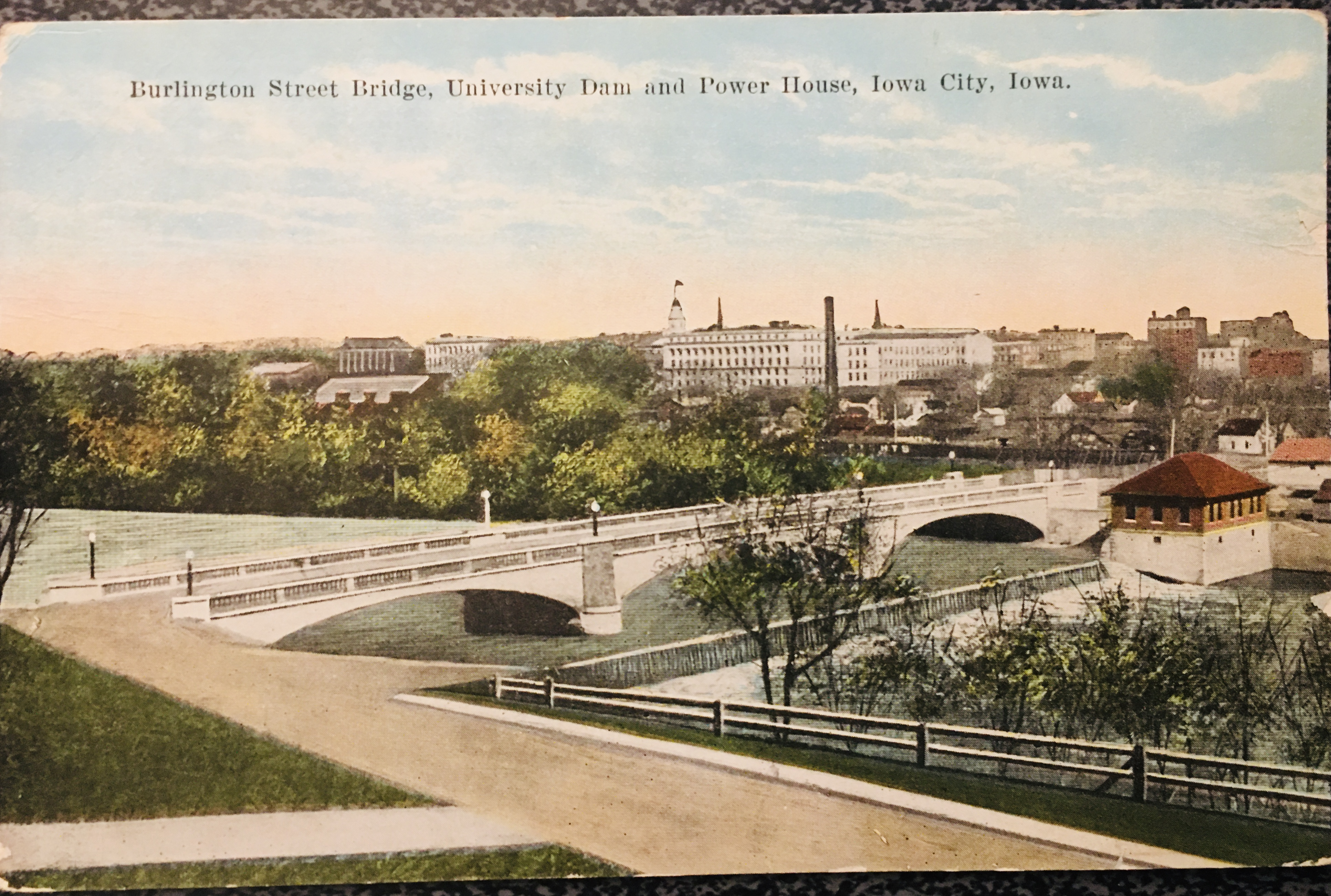 1920-BurlingtonSt