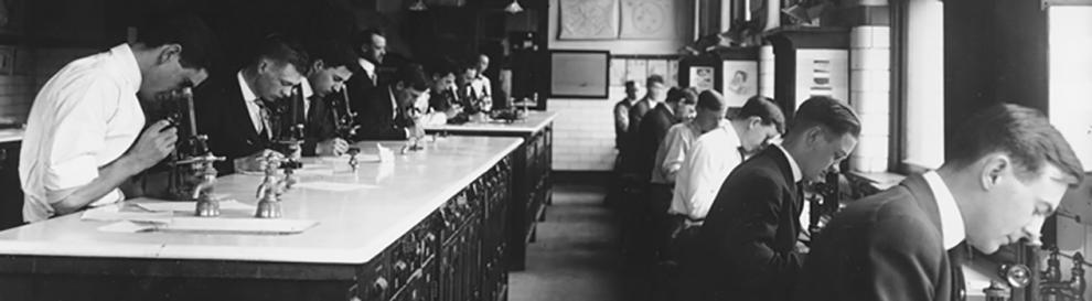 1920UHospitallaboratory