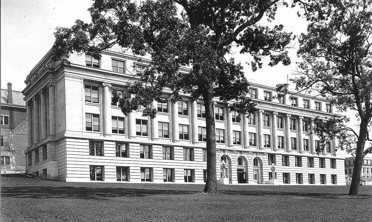 1926-jessup