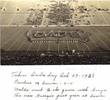 1938Iowafootball