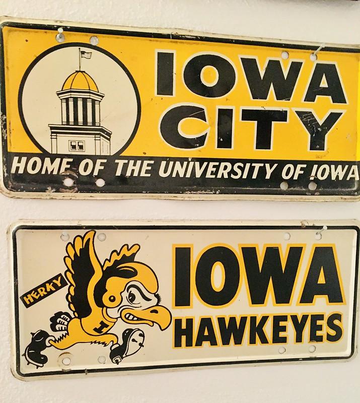 1950-Iowaplates