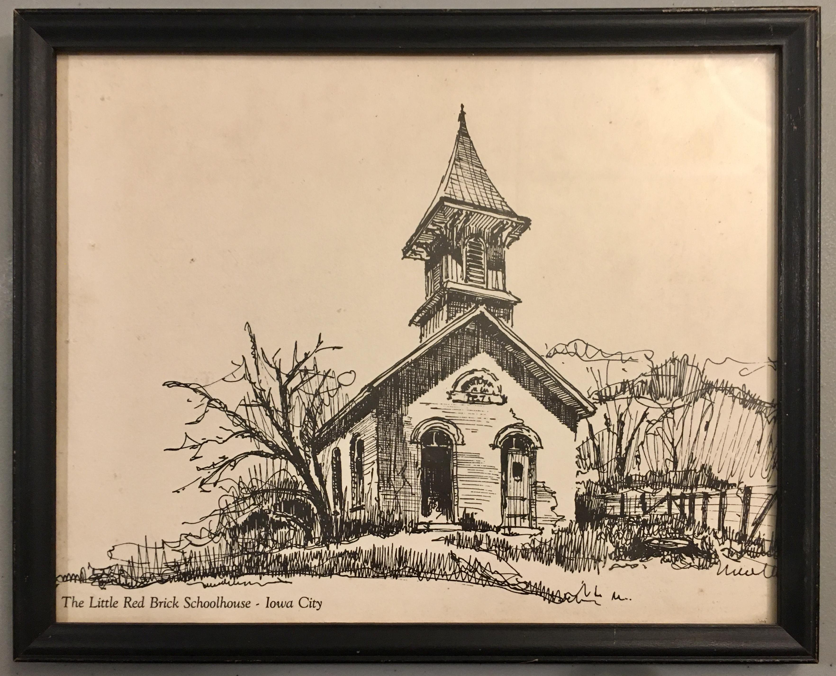 1963-1870SchoolHouse