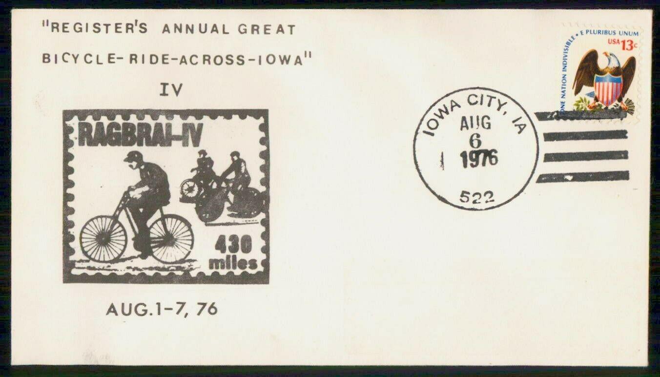 1976RAGBRAI