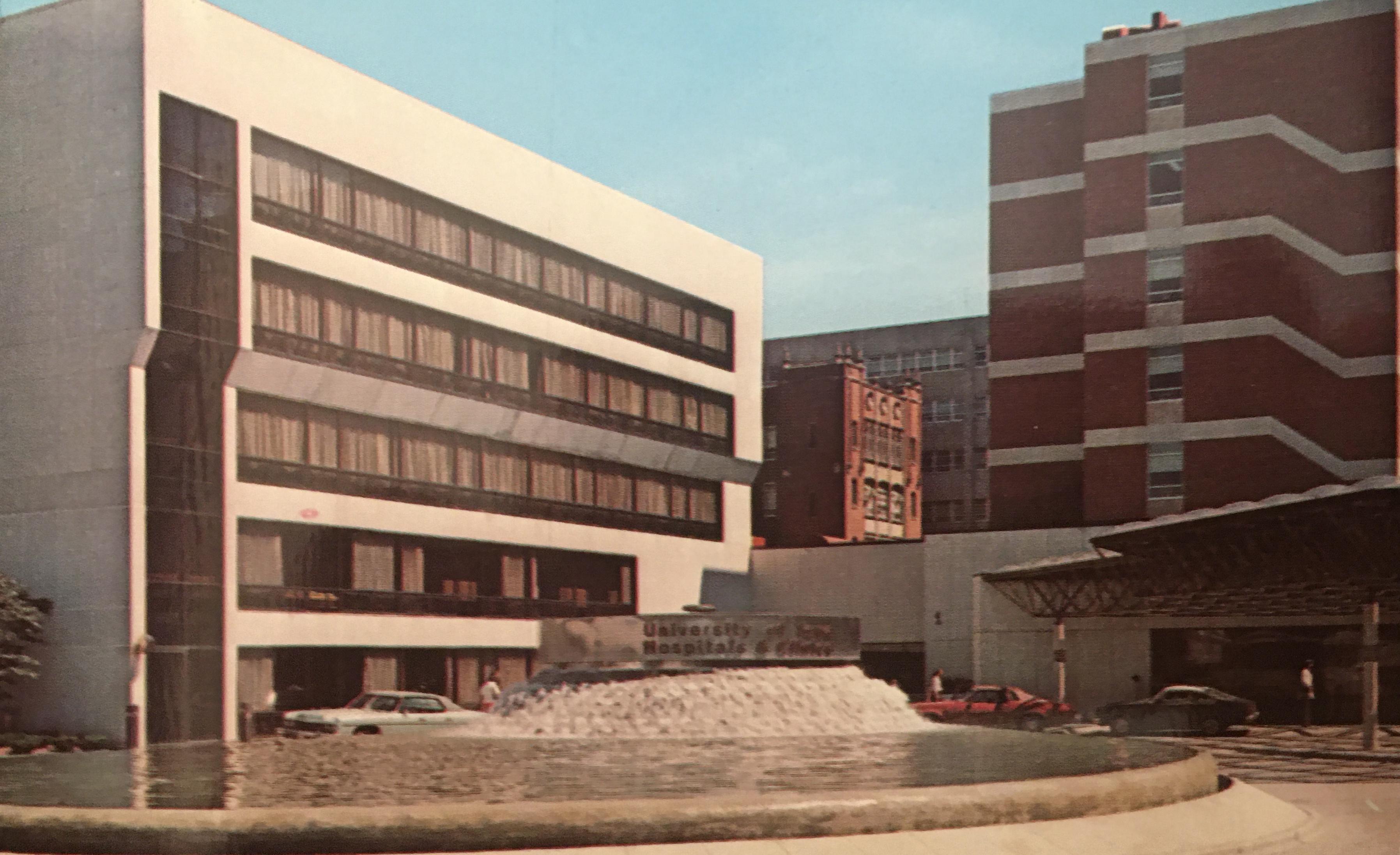 1980UnivHospital