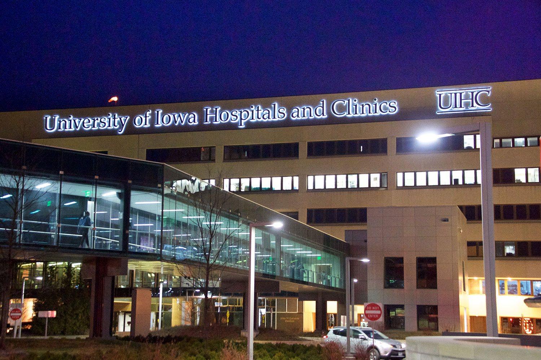 2000-uihc_hospital