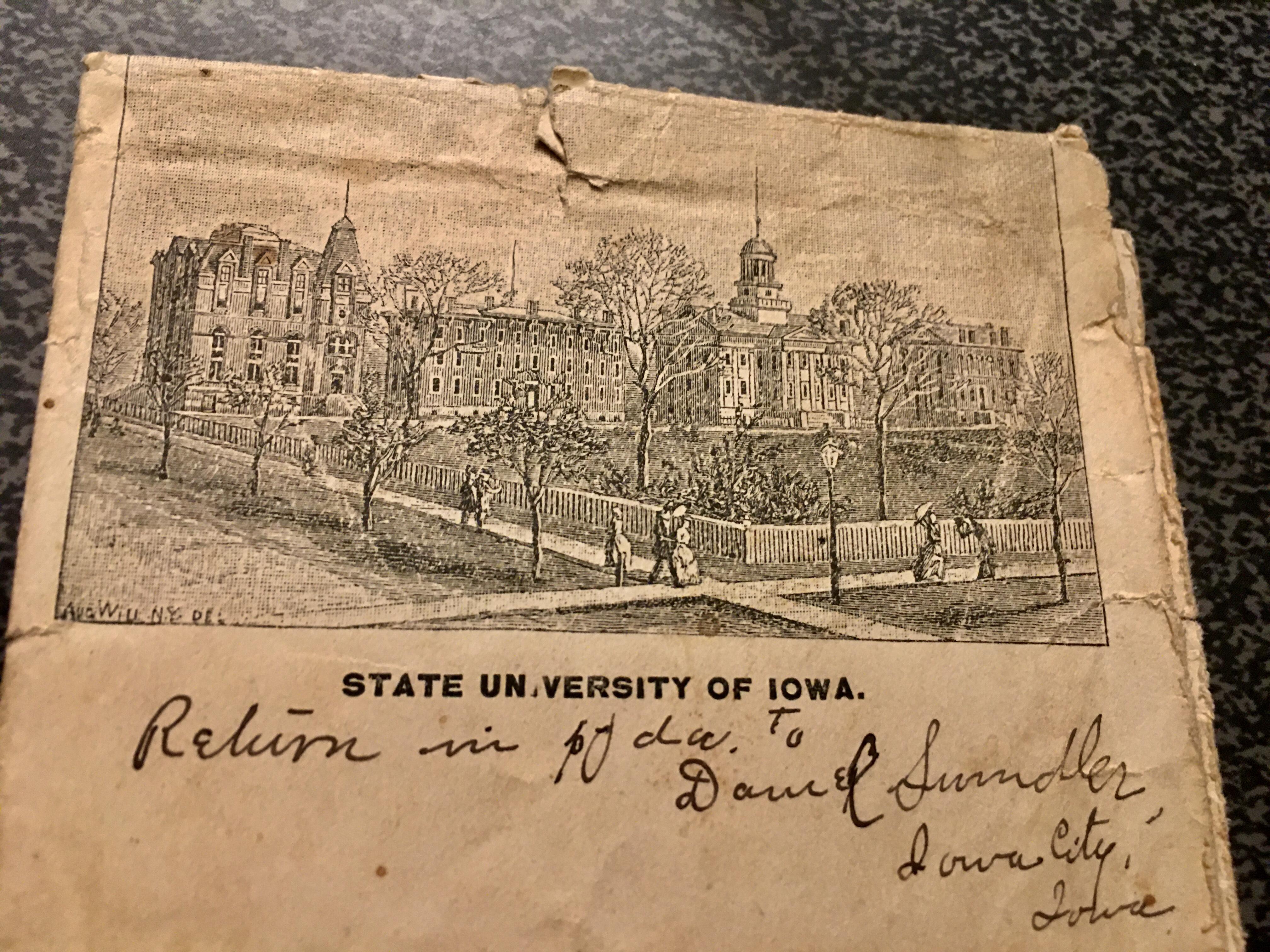 210-1888coverA