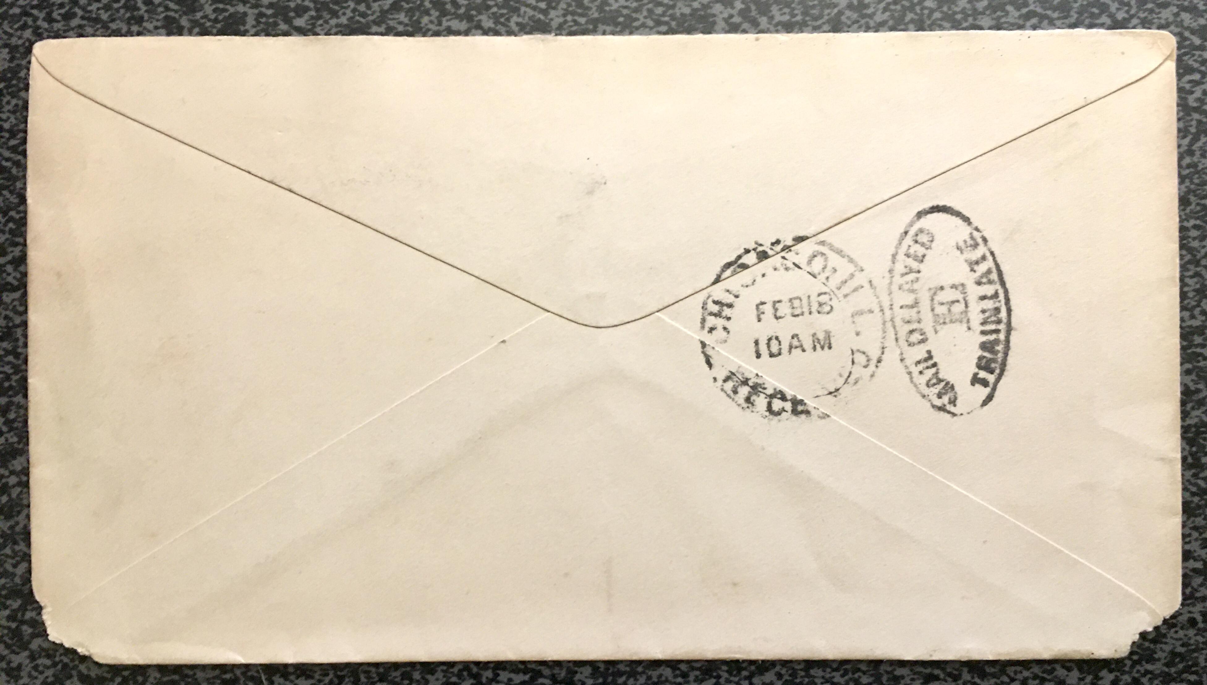 231a-1893