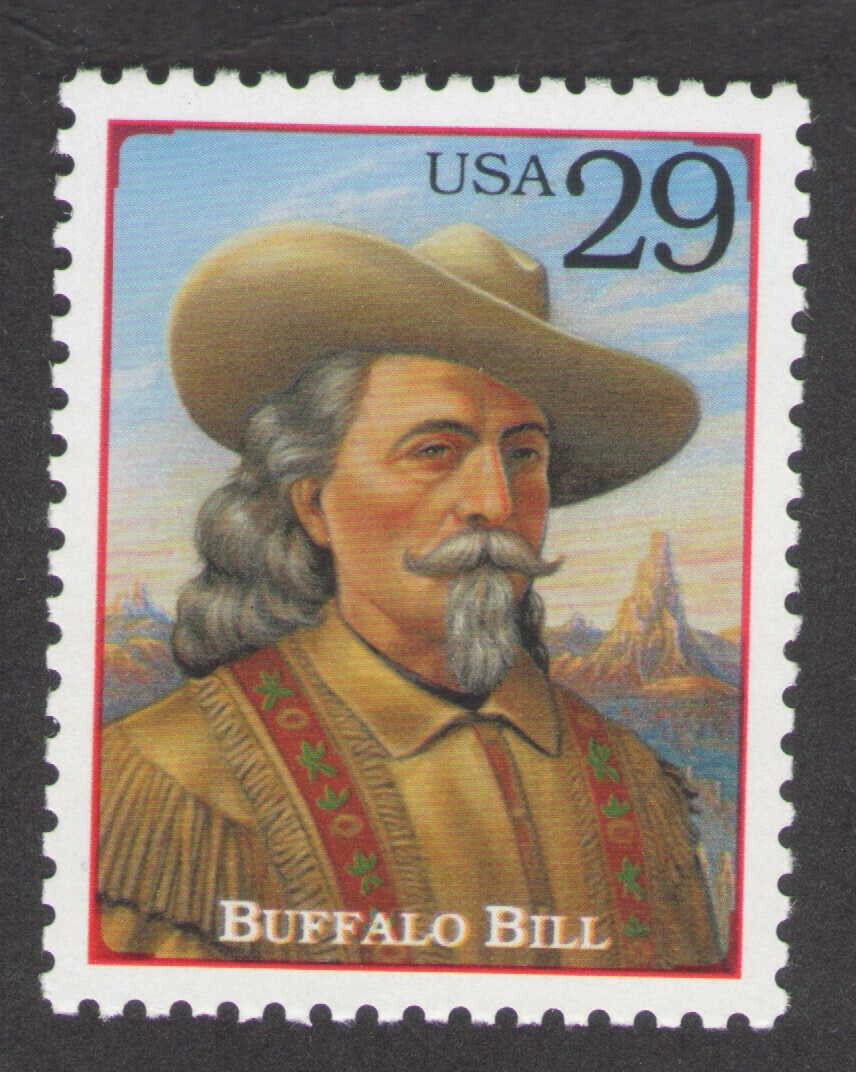 2869b-1994-BuffaloBill