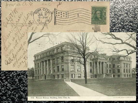 300-1908NaturalScienceMacBride